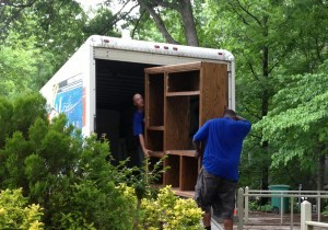 Pleasant Residential Movers Greenville Sc Express Movers Upstate Download Free Architecture Designs Grimeyleaguecom